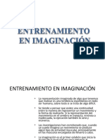 Entrenamiento en imaginacion.pptx