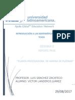 PP A4 Landeros Juárez (1)