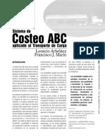 ABC Transporte.pdf