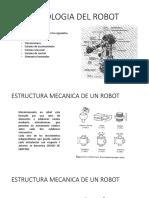 Morfologia Del Robot2