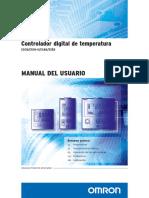 H134-ES2-01+E5_N(-U)+UsersManual[1]
