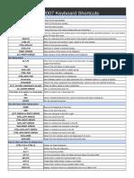 Microsoft-Word-2007-Keyboard-Shortcuts.pdf