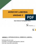DERECHO LABORAL PRIMERA UNIDAD.ppt