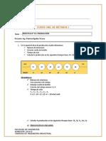 323094166-Ingenieria-de-Metodos-Practica-n1-Produccion.docx