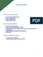 non-resi-handbook (1).pdf