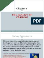 Fairhurst Chapter 1 Slides
