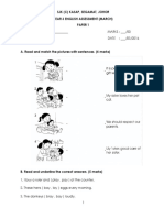YEAR 3 ASSESSMENT MARCH 2016 (ENGLISH) PAPER 1.pdf