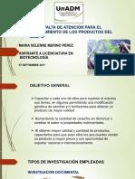 Maria_Merino_presentacióninformación.pptx