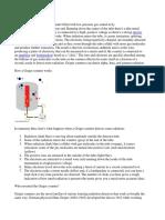 bio presentation.docx