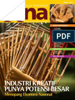 KINA 3 2011 revisi 3.pdf