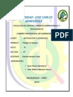 caratula-151123015813-lva1-app6891
