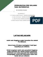 PPT ASUHAN KEPERAWATAN PRE EKLAMSI.pdf