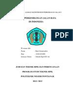 211497742-Tugas-Makalah-Sejarah-Jalan.docx
