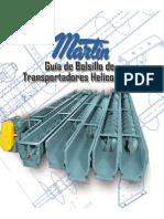 242844332-guia-de-bolsillo-de-transportadores-helicoidales-de-martin-pdf.pdf