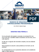 PLC - Ejercicios de Programación - Semestre IV - 2017 - 10.pptx
