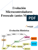 Evolucion_Microcontroladores_Freescale.ppt