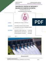 INFORME N°1_FLUIDOS1_FINAL(PDF).pdf