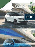 skoda-fabia-catalogo.93d0b838d3a4c093d8f2b6b2a9659ecc.pdf