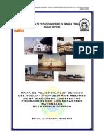 PDU 2001.pdf