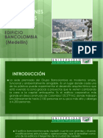 EDIFICACIONES INTELIGENTES-1.pptx