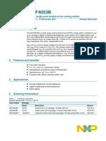 HEF4053B.pdf