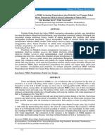 80-230-3-PB.pdf
