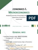 01ECONOMICS I.