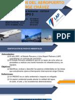 2DA PARTE_EIA-AMPLIACIÓN JORGE CHAVEZ.pptx