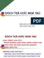 DTHMT.DH.ttd.09