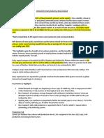 New Zealand Dairy Industry Report.docx