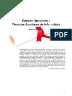 TAIN - B02T01 - INFBAS.pdf