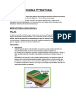 T.E.-GEOLOGIA ESTRUCTURAL.docx