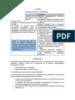 DIAGNOSTICO mono.docx