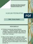 Hukum perikatan_power point (3).ppt