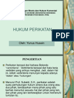 Hukum perikatan_power point (3).ppt