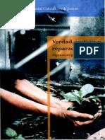 verdad_justicia_y_reparacion.pdf