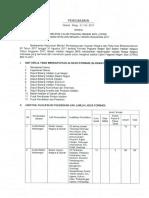 20170905_Pengumuman_BIN.pdf