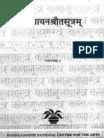 The_Baudhayana_Srauta-Sutra_Vol_I.pdf