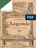 Legende.pdf
