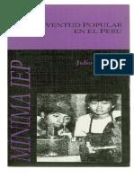 La Juventud Popular en El Perú