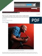 Bicylces.pdf