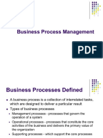 Section 2 7 Business Process Management