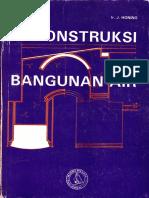 38_Ilmu Bangunan Air.pdf