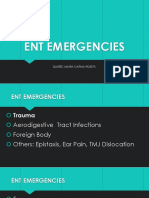 ENT EMERGENCIES.pptx