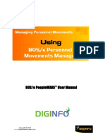 1.4 Using Personnel Movements Manager_Sept2013
