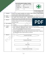 8.7.3 EP 3 SOP Evaluasi Hasil Mengikuti Pendidikan  Pelatihan.docx