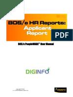 5.1 Using Applicant Report_Sept2013(1)