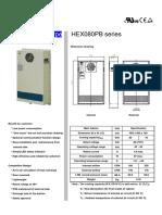 HEX080PB