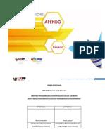 Manual Apendo 4 Penyedia.pdf