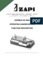 272967088-H0-manual
